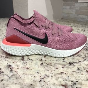 🆕 BRAND NEW Nike Epic React Flyknit Shoes
